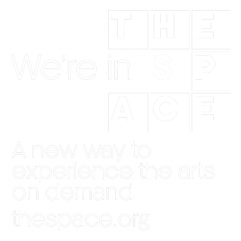The_Space_Arts_Partner_Mark_Print_Black copy