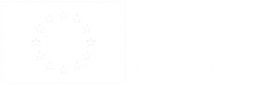 EU Culture Fund logo