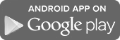 logo_google-play-button