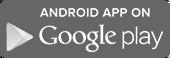 logo_google-play-button