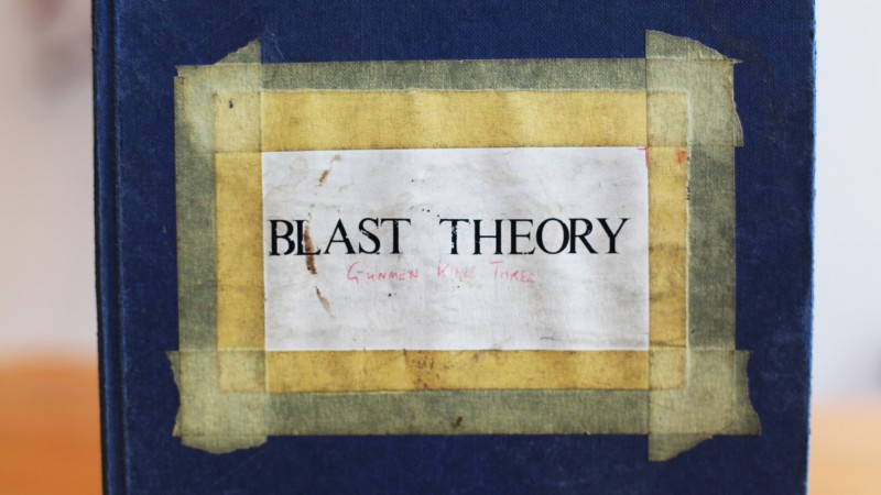 blog_BlastTheory25
