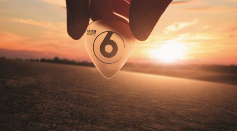 BBC-Radio-6-Music-1038x576