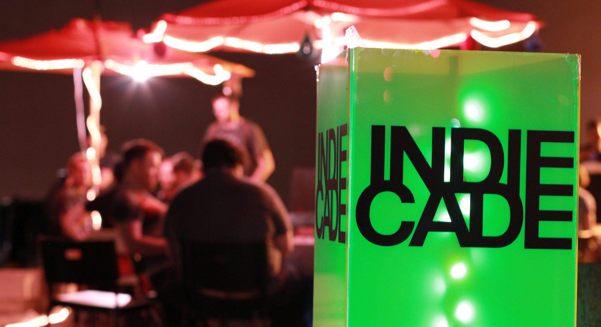 Blast Theory to receive the 2019 IndieCade Trailblazer Award