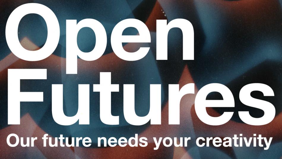 Modual Open Futures 2020
